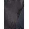 ESKA Soho WST Handschuhe schwarz